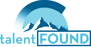 Colorado Talent Found Logo
